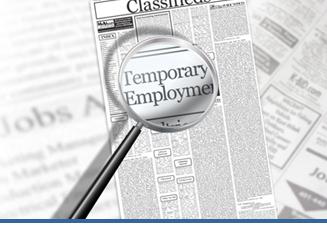 temporary-job